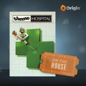 origin-aufs-haus-theme-hospital-kostenlos
