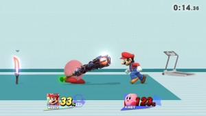 super-smash-bros-wiiu-kirby-vs-mario