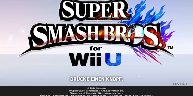 super-smash-bros-wiiu-title