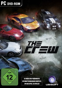 the-crew-german-cover