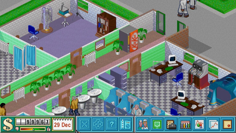 theme-hospital-gratis-auf-origin