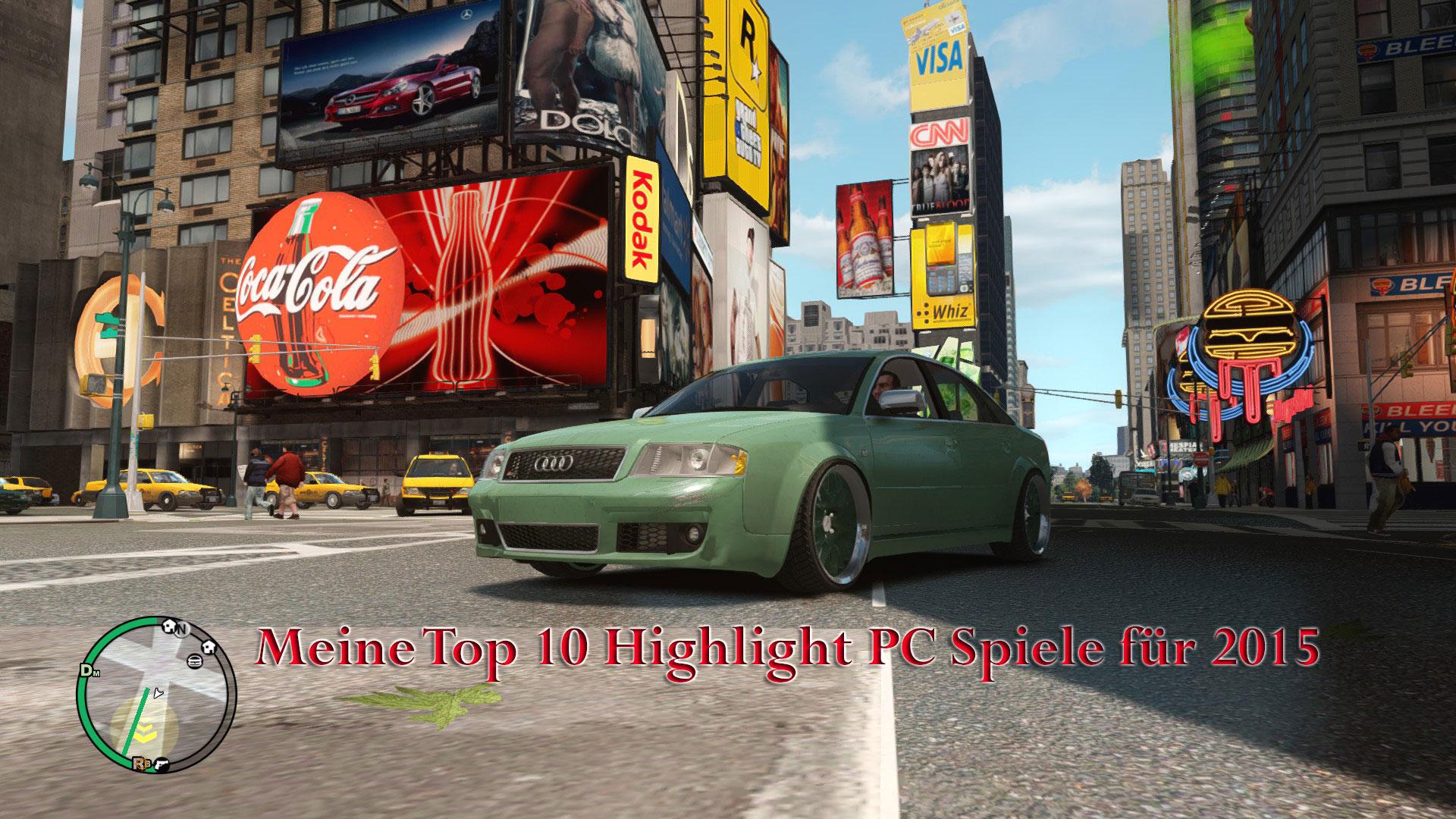 pc online spiele top 10