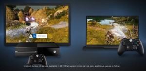Windows10-fuer-Gamer-Crossplay-moeglich