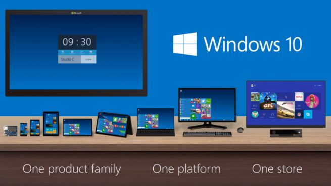 windows-10-mulitplatform