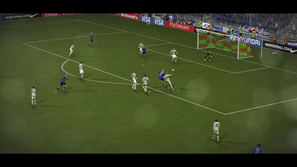 FIFA15-3te-Liga-Patch-Arminia