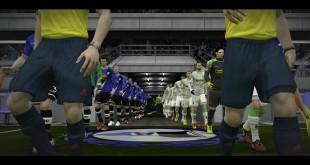 FIFA15-3te-liga-Bild-Header