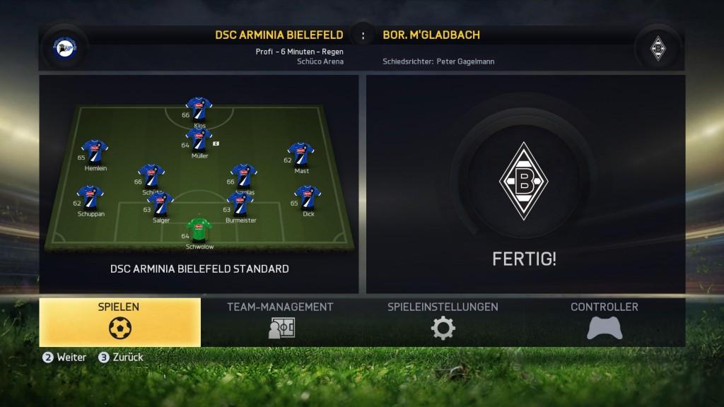 FIFA15-Der-Patch-fuer-die-3te-Liga