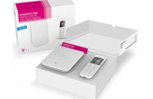 Telekom-Speedport-Neo-Bild-Verpackung