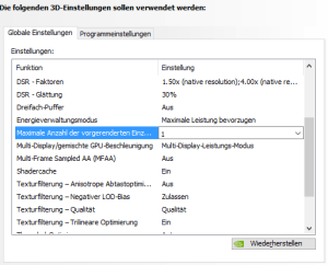 nba2k16-grafikeinstellungen-nvidia