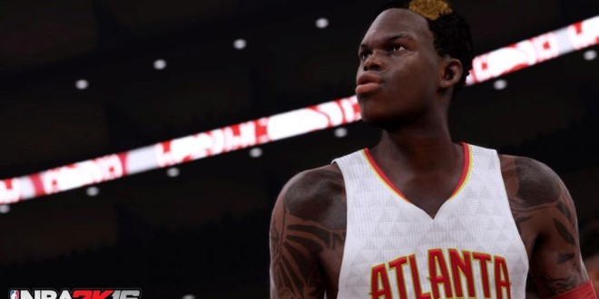 nba2k16-screenshot