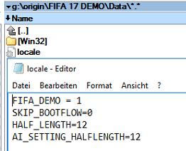 fifa_17_demo_halbzeit_verlängern