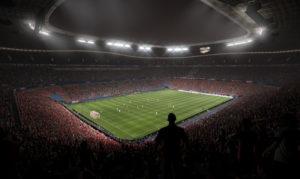 fifa_17_allianz_arena_halbzeit