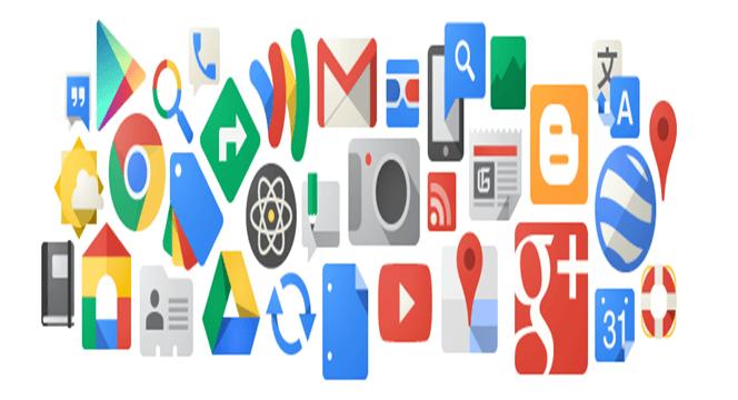 """Wie """"Schütze"""" Ich Mich Vor Google Diensten? ~ Soldato.De - Blog Von Kevin Soldato Für Web, Software,"""
