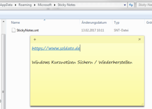 windows-kurznotizen-sichern-wiederherstellen-bild