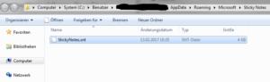 windows-kurznotizen-speicherort-bild