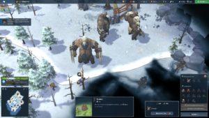 northgard-überlebe-den-winter