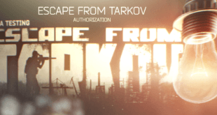 Escape from Tarkov FPS Guide Bild