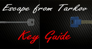 escape-from-tarkov-key-guide-etf-keyguide