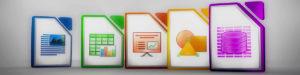 libeoffice6-download