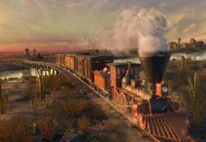 railway-empire-bild