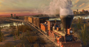 railway-empire-bild