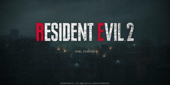 Resident evil 2 labor codes
