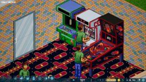 bild-arcade-tycoon
