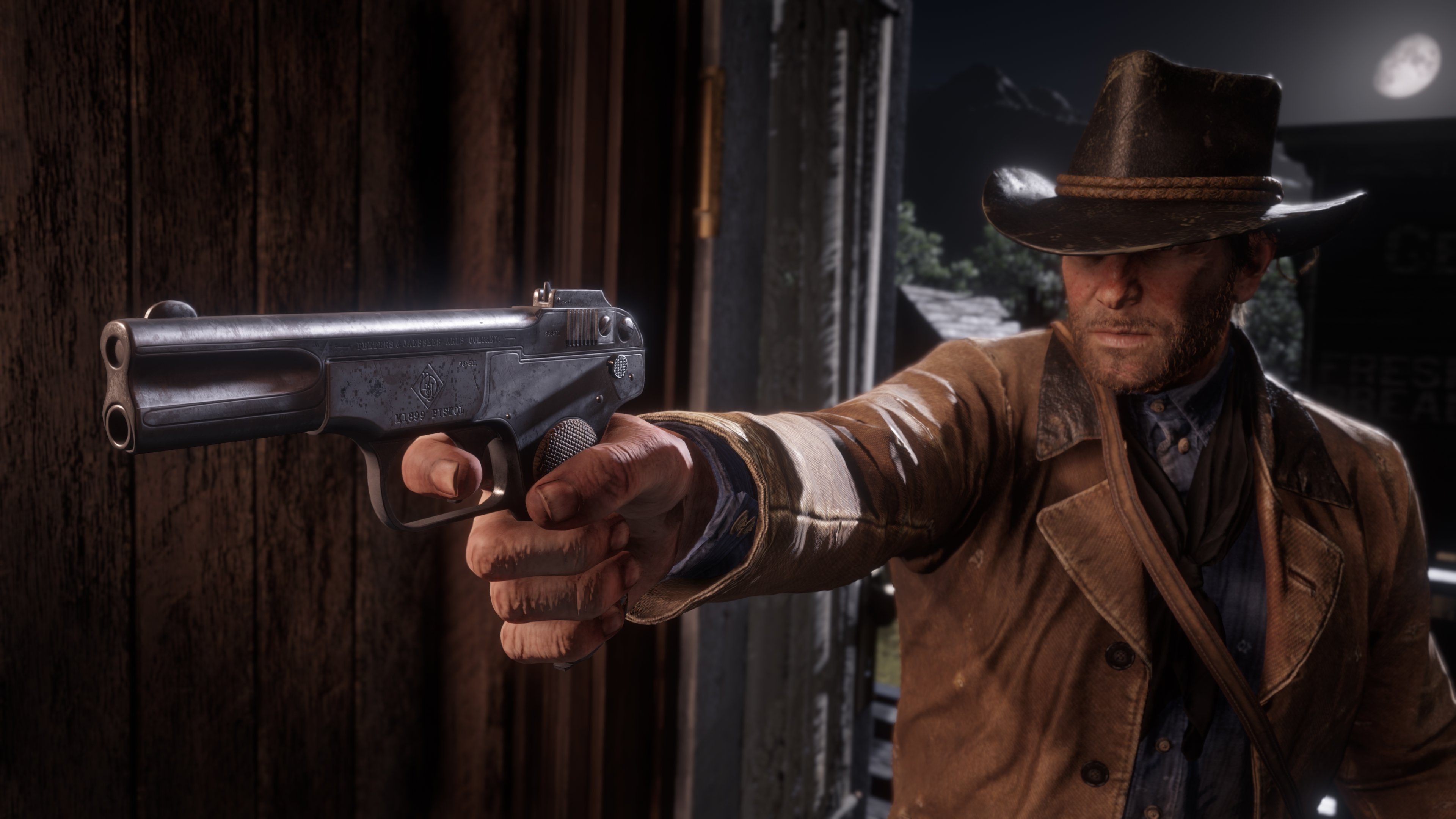 Red-Dead-Redemption-2-PC-2