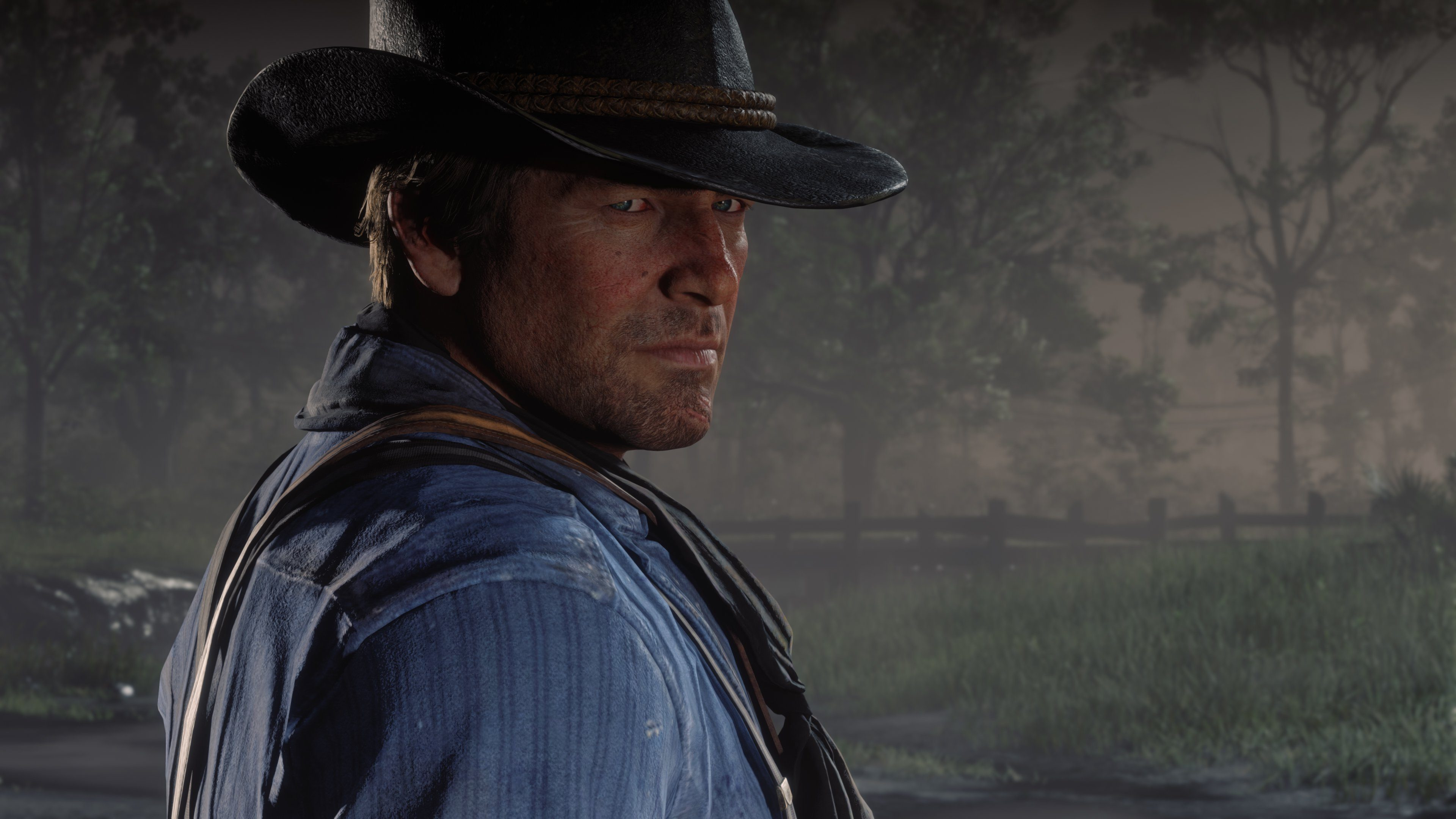 Red-Dead-Redemption-2-PC-6