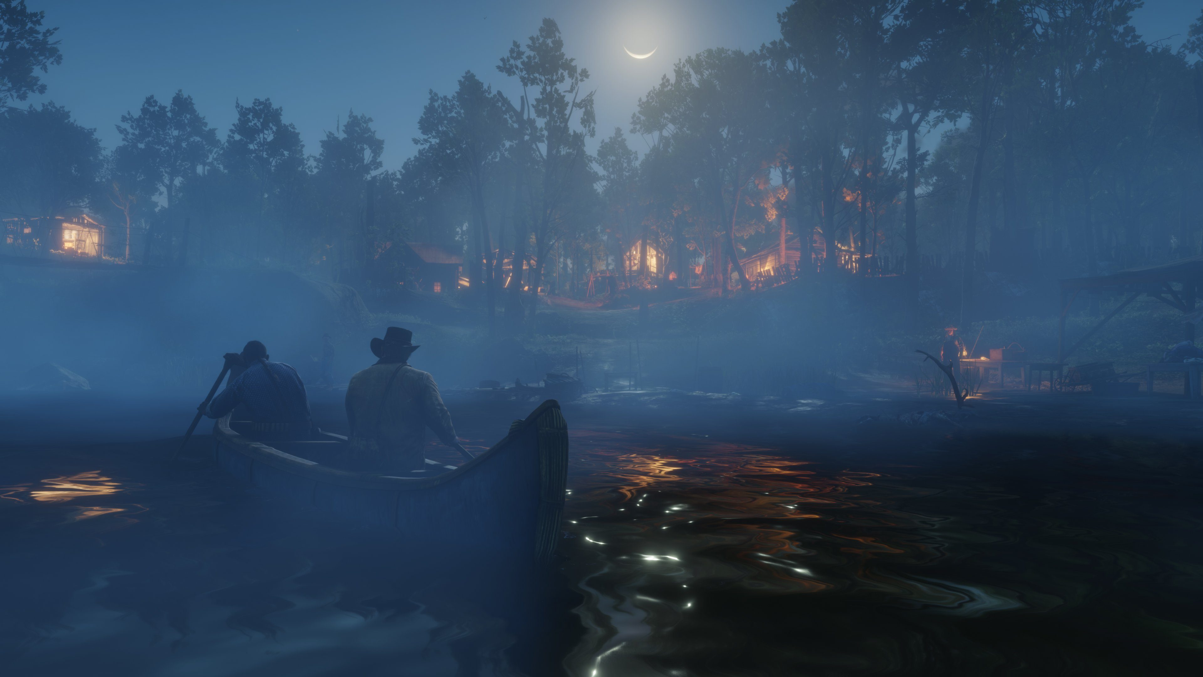 Red-Dead-Redemption-2-PC-7